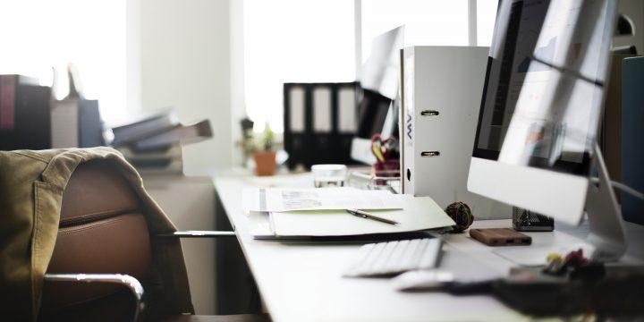 Obligations, délai et sanctions de l'assureur concernant l'offre indemnitaire suite à un dommage corporel
