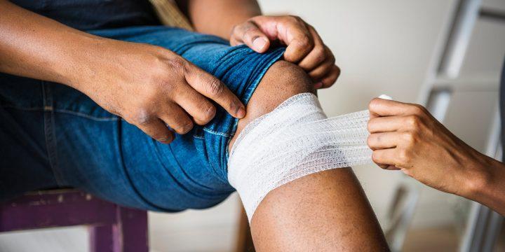 CCI, ONIAM et CIVI: des organismes pour traiter les sujets liés au dommage corporel