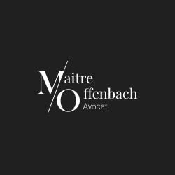 Maître Offenbach
