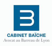 Avocat en dommage corporel à Villeurbanne près de Lyon – CABINET D'AVOCAT BAÏCHE