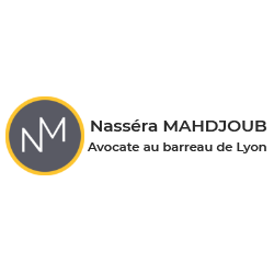 Maître Nasséra MAHDJOUB