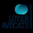 Maître LOYER, avocat en droit des assurances à Lyon 2